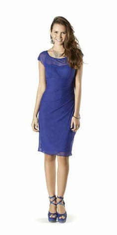 Vestido Modelo 3CC02721 $1,299.00 CH-ME-GD REY-NEGRO