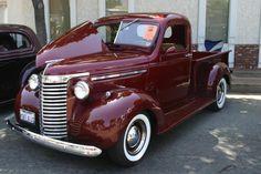 Google Image Result for http://www.remarkablecars.com/main/chevrolet/1940-chevrolet-003.jpg