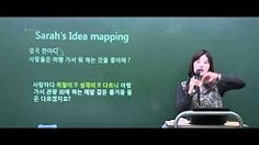 opic 여행 - YouTube