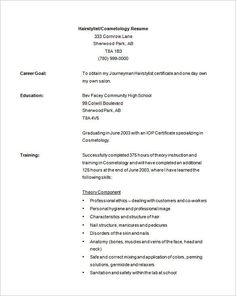 Cosmetologist Resume Objective Fair Business Analyst Resume Sample  Analyst Resume Examples  In .