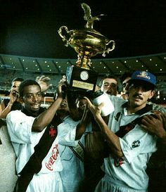 Vasco x Fluminense | Vasco da Gama - Fotos