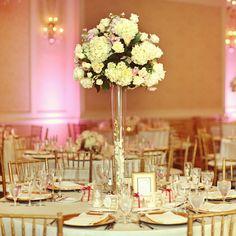 Flower Guide: Hydrangeas   Wedding Planning, Ideas & Etiquette   Bridal Guide Magazine