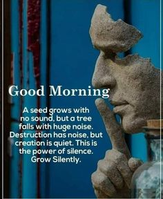 120 Beautiful Good Morning Quotes. Sayings and Images
