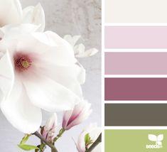 04.25.15 flora tones