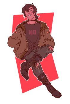 Keith is SO Gay<< you bet his s w e e t g a y a s s he is