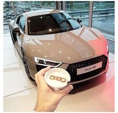 Lexus Sport, Audi Sports Car, Luxury Sports Cars, Top Luxury Cars, Classic Sports Cars, Sport Cars, Bugatti Veyron, Bugatti Royale, Audi Tt 8n
