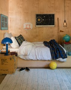 Schoolhouse Electric & Supply Co. | Fall 2015 | New bedding, throws and home furnishings | Iconic products for inspired homes