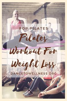The main focus of POP Pilates is on developing your core strength, it also plays a part in developing a full-body workout. It doesn't matter if you are young or old, fit or out of shape, flexible or not, Pilates is one of a handful of exercises which can benefit everyone. #dancetowellness  #fitnessgoals #poppilates #movingforlife #fitnessjourney #stayactive #fullbodyworkout #healthandfitnessgoals  #wellnessblogger #pilates