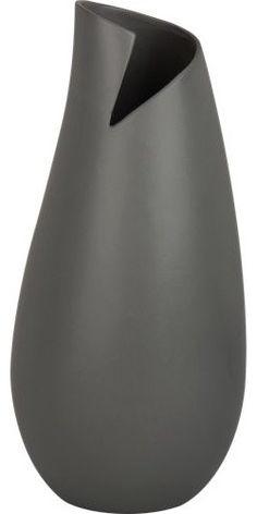 Modern Vases - page 10