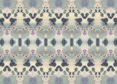 Species - waterstone - ESKAYEL wallpaper