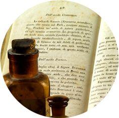 """Icon Bombaabrabrioummug Von der Landing-Page zum Buch """"Drei wie Pech und Schwefel: Homunculus"""" Whiskey Bottle, Drinks, Book, Drinking, Beverages, Drink, Beverage"""