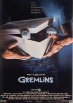 Gremlins (1984), i love gizmo!!!!!!