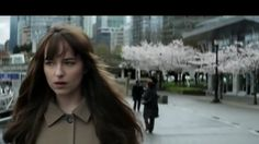 Perfect - Ed Sheeran (Fifty Shades Darker) - YouTube
