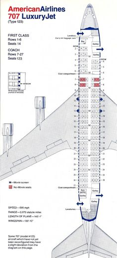 Air china airlines airbus a330 300 aircraft seating chart for American airlines plane types
