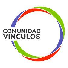 Resultado de imagen para comunidad vinculos Tech Companies, Company Logo, Logos, Community, A Logo, Logo, Legos