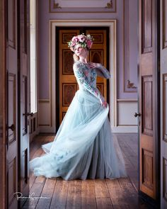 Editorial Photography, Editorial Fashion, Designer Dresses, Ball Gowns, Photoshoot, Formal Dresses, Rose, Lightroom, Canon