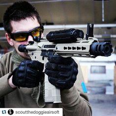 #ics #CXPUK1 captain is coming!! #icsairsoft #icsbb #icsgun #cxpgun #CXPUK1captain #transform4 #loveairsoft #sharing #section8 #airsoftlove #bbgun #gun #bb #gun #cqb #rifle