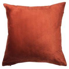Precious Metallic Cushions, Velvet Cushions, Wren, Master Bedroom, Copper, Blue, Master Suite, Brass, Master Bedrooms