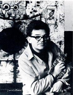 Mikuláš Medek (1926 - 1974) Heart Of Europe, Czech Republic, European Countries, Impressionist