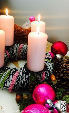 lichterkette led lichtervorhang weihnachtsbeleuchtung. Black Bedroom Furniture Sets. Home Design Ideas