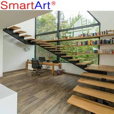 9001b Series Single Stringer Curved Staircase , Find Complete Details about 9001b Series Single Stringer Curved Staircase,Wood Stair Design,Glass Wood Stairs,Stairs Suppliers from -FOSHAN YIGO HARDWARE LIMITED Supplier or Manufacturer on Alibaba.com