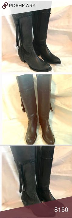 Ariat Women's Boots NWOT Ariat Women's Boots NWOT. EVERYTHING MUST GO‼️‼️‼️ Ariat Shoes Heeled Boots
