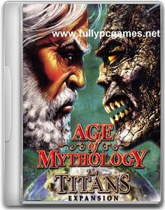 Age Of Mythology The Titans Free Download Highly Compressed Full