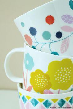 love print studio blog: Inspired by...Mini Labo