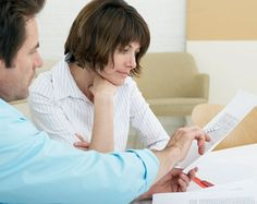 How to Negotiate with Buyers   Live Green   Better Homes and Gardens Real Estate