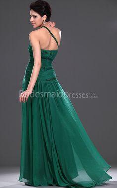 dark green bridesmaid dresses - Pesquisa Google