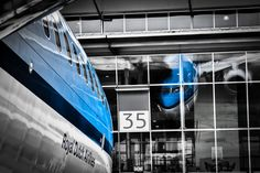 Photography is my second passion. I get to combine it with my first, because I fly around the world as a pilot for KLM. I'd love to share the best photos.