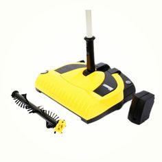 #ELECTRICBROOM #KARCHER!!!FOR ONLY ⭐️AED399⭐️#BESTSELLER#bestpriceinthemarket only with #marhabadeals!!! BUY NOW!!#broom#dubai#dxb#uae#quality#electronics#dealoftheday #FREEDELIVERY #bestprice #deal #GOODDEAL #DISCOUNT#marhabadeals visit www.marhabadeals.com section #products#electronics OR CALL 044471393/8006274222❤️