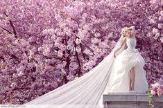 Photographer - Viona Ielegems  Model - Jolien Rosanne