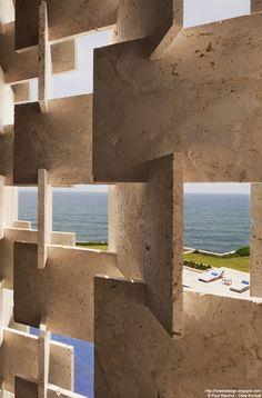 Casa Kimball_Les plus beaux HOTELS DESIGN du monde