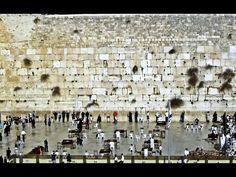 al-Mabka Jerusalem