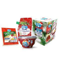 Season products Yogurt, Snack Recipes, Snacks, Pop Tarts, Packaging, Seasons, Christmas, Food, Products