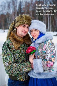 http://ok.ru/platkiruss
