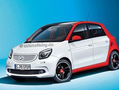 smart forfour parts - http://autotras.com