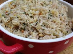 Arroz basmati con verduras al curry #15 - YouTube