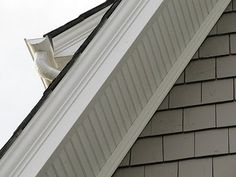 1000 Images About Exterior Trim On Pinterest Garage