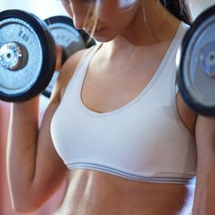 Total-Body Workout Plan to Burn Body Fat and Build Lean Muscle Mass - Shape Magazine Fitness Facts, Sport Fitness, Health And Fitness Tips, Fitness Motivation, Gold Fitness, Fitness Expert, Fitness Plan, Killer Workouts, Fun Workouts