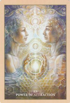 Sacred Rebels Oracle @emmammerrick @michaelsusanno @Emmasusanno #Marriedforeternitywithchildren #TwinFlames