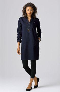 2a0a5e2e81f4e3bfe835cf61acb022bc--dresses-with-leggings-denim-dresses.jpg