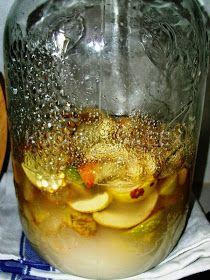 Rum, Alcohol, Rome