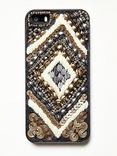 free people phone cover.  love this.  we need these.
