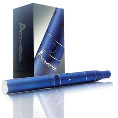 Atmos Vaporizer is the best dry herb vape pen on the market. Get yours today ! http://ar1.2014bestdealsonline.com