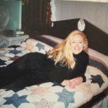 blondie1351's picture