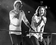 narry♡