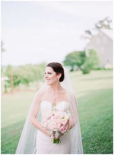 Front Porch Farm Wedding Wedding in Nashville, Tennessee. Photographed by Julie Paisley Photography.