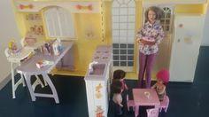 Ana Clara Dolls - Google+